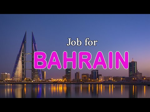 Job for Bahrain   Electrical Fore, Document Controller, Lead man, Office Boy & etc_Resume Selection