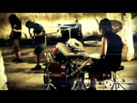 Illution Of The Death (Video Official) - Hari Pembalasan.mp4- indonesian metal