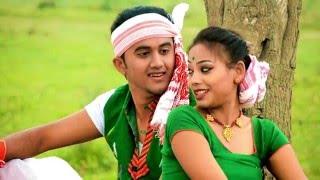Dhule Bhale Kori Babi