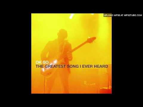 ok-go-the-greatest-song-i-ever-heard-jan-rohacek
