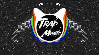 Descarca RayRay & Crisis Era - Naughty (G.P.R Beat Remix)