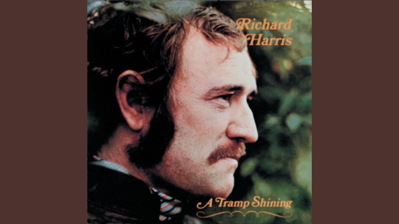 Richard Harris – MacArthur Park Lyrics   Genius Lyrics