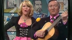 Lisa & Walter Fitz - Was hätt der König Ludwig dazu g'sagt 1975