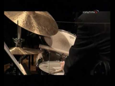 Песня из кинофильма Шербурские зонтики - Майя Кристалинская