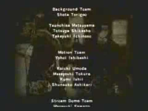 Naruto Ultimate Ninja 3 Story Mode Ending.avi