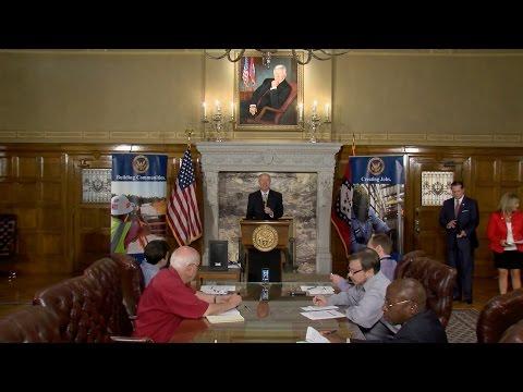 Delta Regional Authority SEDAP Project Grants