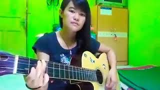 Lagu Batak Terbaru 2018 Orang Ketiga  Voc. Dosma br Silalahi