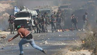 قتلى وجرحى إسرائيليون في هجمات بالقدس - بين يومين