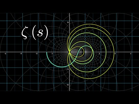 Visualizing the Riemann zeta function and analytic continuat