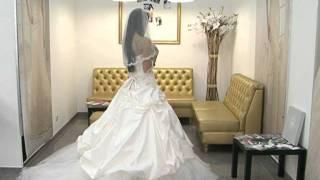Allure - свадебный салон