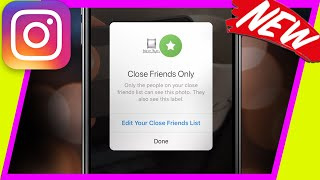 how-to-use-instagram-s-close-friends-feature-share-stories-with-favorite-people