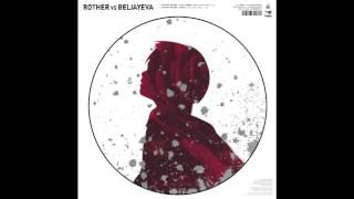 Rother vs. Beliayeva - Don't Worry