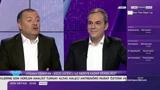 """Mehmet Demirkol: """"Oğuzhan"""