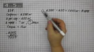 видео Математика 5 класс н я виленкин гдз