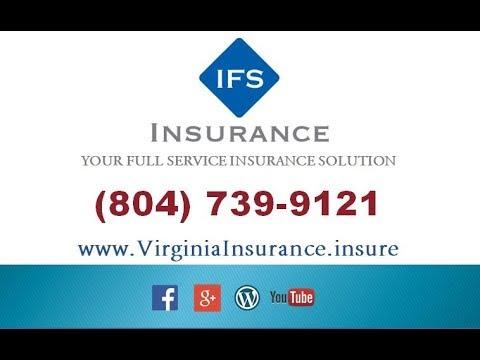 Home Insurance Chesterfield VA  (804) 739-9121