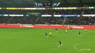FC Midtjylland - Brøndby IF (29-10-2018)