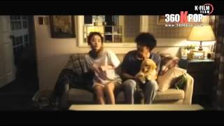 Video [Vietsub][Trailer] Only You / Always (So Ji Sub, Han Hyo Jooo) [KFilm Team@360kpop] download MP3, 3GP, MP4, WEBM, AVI, FLV April 2018