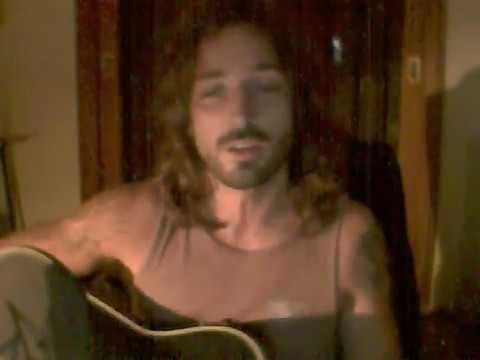 STARLIGHT - Slash & Myles Kennedy cover (full song)