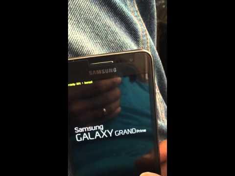 Điện thoại/Tablet - Mở khóa mạng Samsung, Mở khóa Google, mở