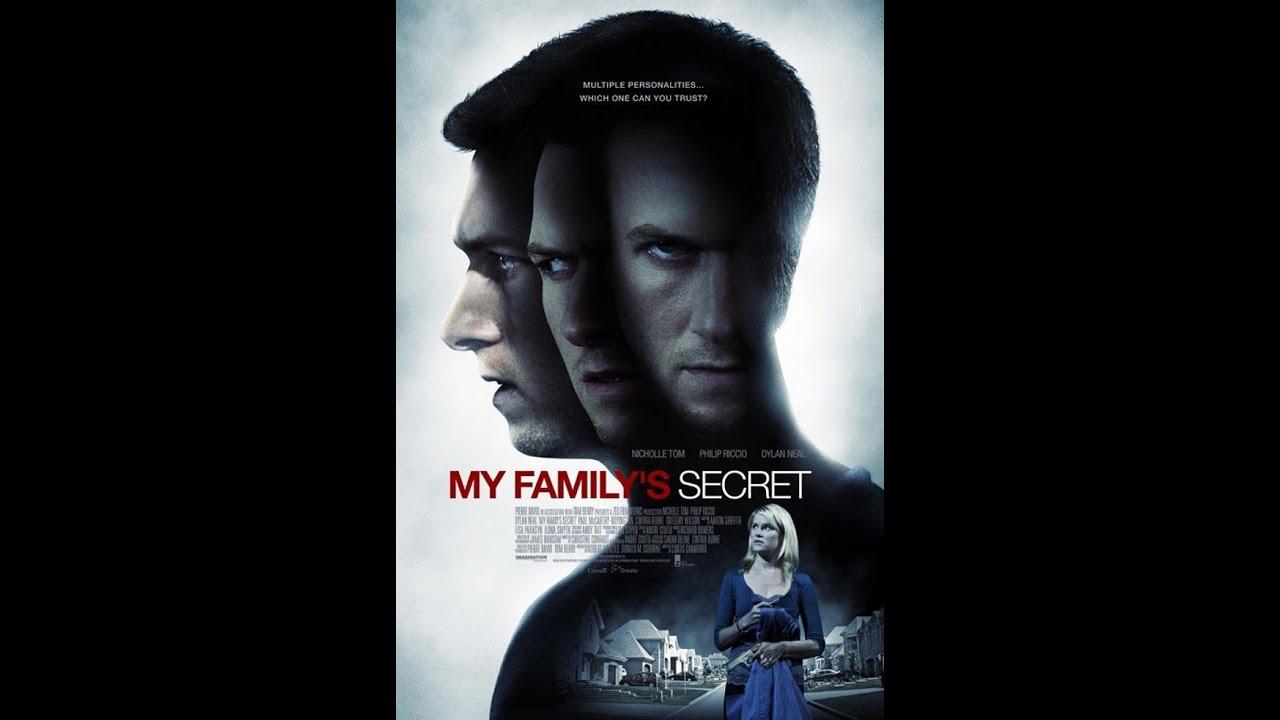Download Családom bűne 2010 thriller film