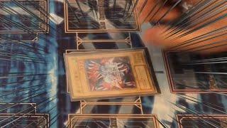 遊戯王OCG #対戦動画 お久しぶりです。 ドリンキングデュエル(酒飲みながらデュエル)第一弾です。 お酒は20歳になってから。