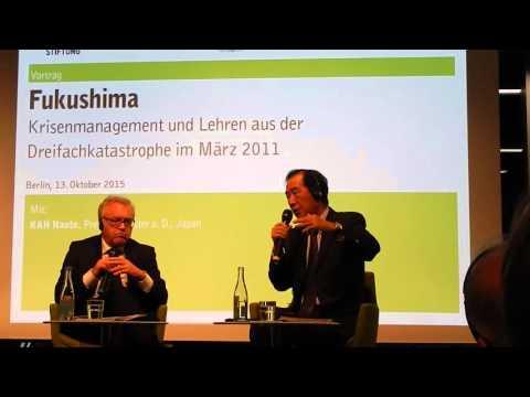 Interview Matthias Nass, Die Zeit, Berlin mit Kan Naoto 3