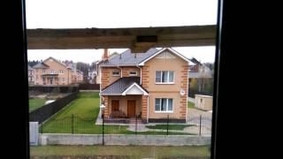 видео Входные металлические двери в Ивантеевке