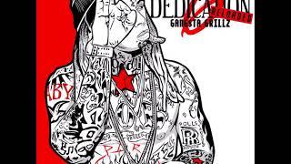 Lil Wayne - Gucci Gang Remix