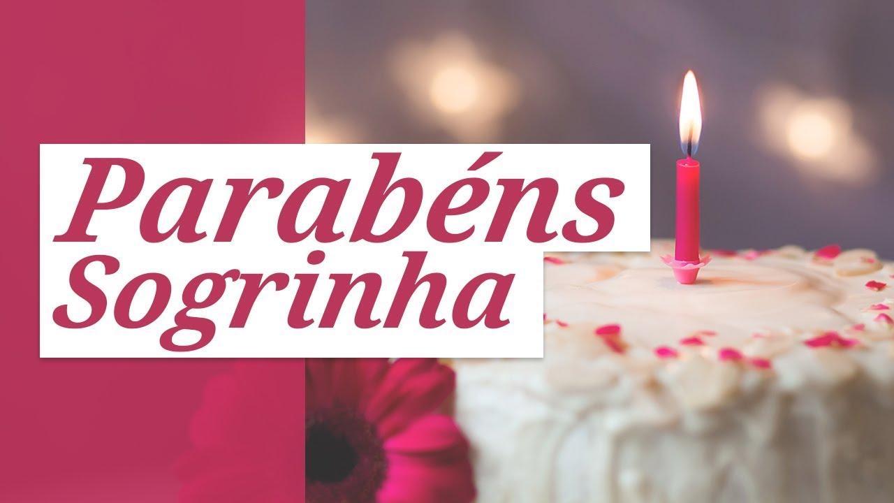 Tenha Um Aniversário Sogra Mensagem De Aniversário: Parabéns, Sogrinha! (Mensagem De Aniversário Para Sogra