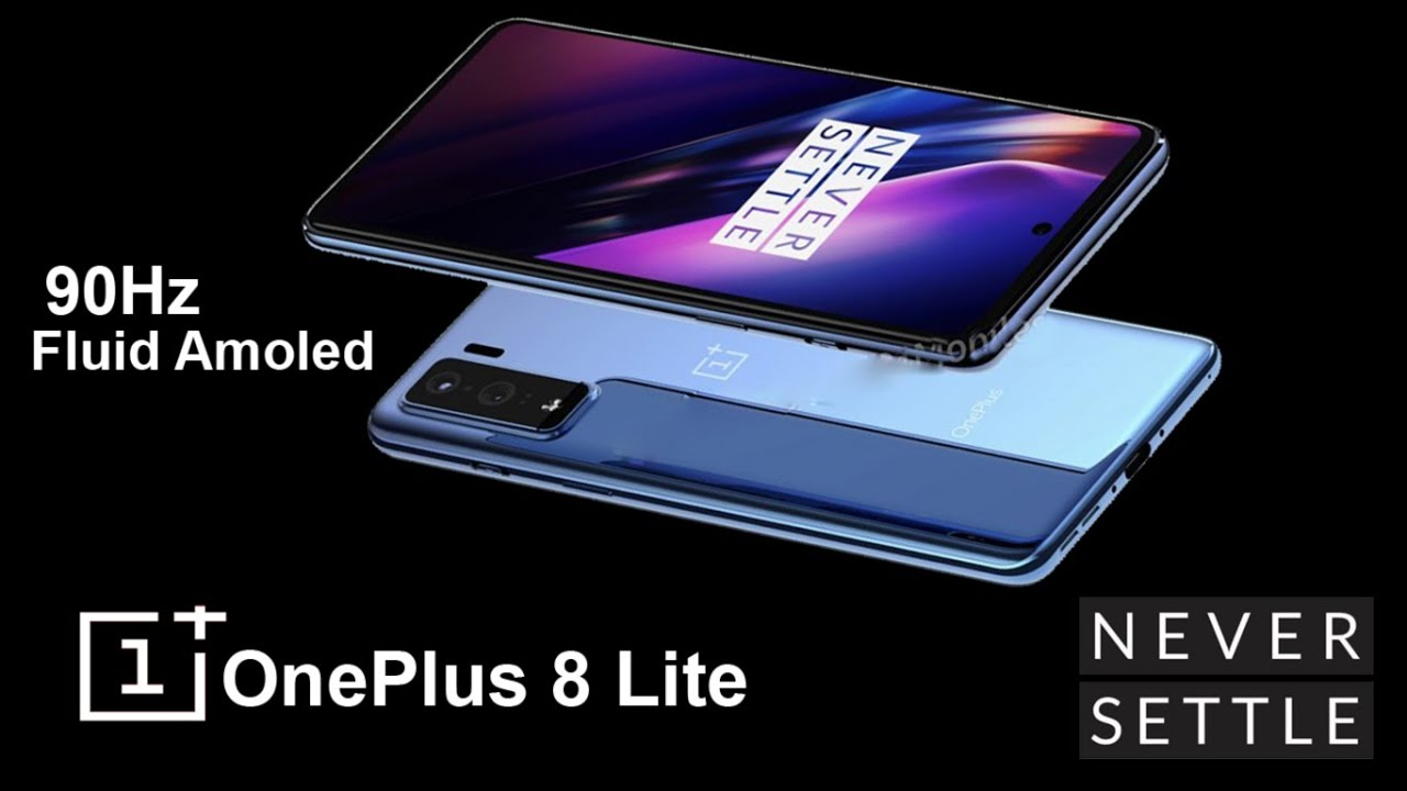 Image result for oneplus 8 lite