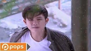Phút Biệt Ly - Cẩm Ly ft Vân Quang Long [Official]