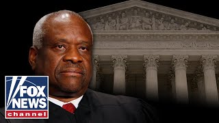 Kavanaugh allegation evokes comparisons to Clarence Thomas