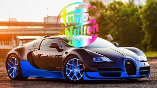 trap nation mix 2018 🌟 bass boosted best trap mix 🌟 trap remixes of popular songs 2018