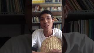 TÂM CON NGƯỜI VÀ NGŨ HÀNH   Đoàn Vũ Thanh Hoàng-tử vi