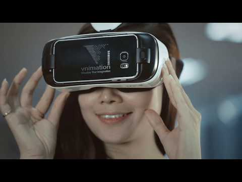 Samsung Gear VR | Virtual Technology Experience real estate 360 | VNi - Seeing is believing HD
