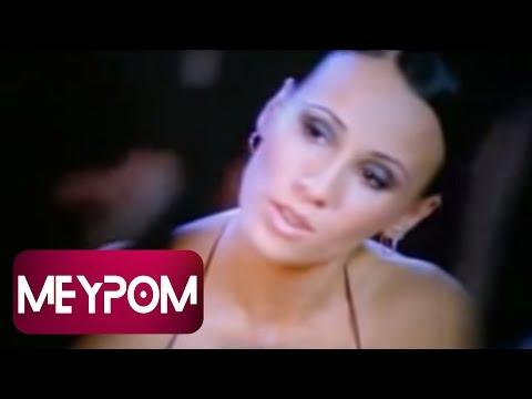 Nilgül - Yüreğimi Eller Dağladı (Official Video)