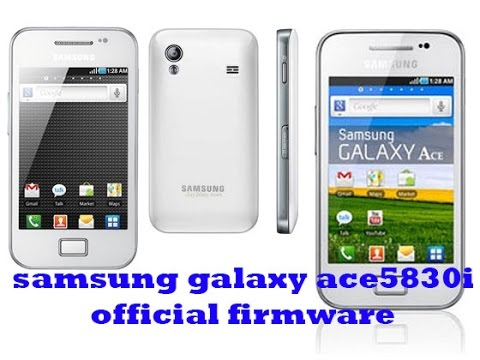 <b>Samsung</b> <b>Galaxy</b> <b>Ace</b> <b>3</b> 4G : test, prix et fiche technique ...