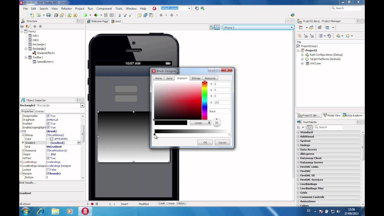 3d studio max 2012 free download with crack torrent
