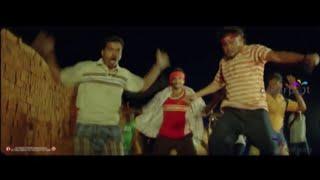 Vettu Pattasu Tamil Song Teaser   Aaru Chakkara Kudhirai   Tamil Movie Songs
