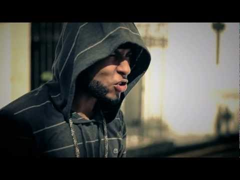 Mr.Raimy - No quise ser asi  (Video Official)