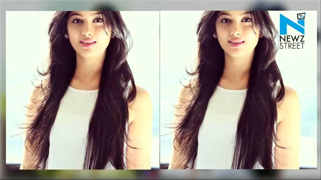 digangana suryavanshi hair - photo #25