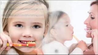 Best Video Marketing Children|Pediatric Dentist Jacksonville FL(Best Video Marketing Children|Pediatric Dentist Jacksonville FL http://NationalVideoMarketing.com Orlando FLorida, USA 407-269-8795 http://www ..., 2015-07-04T13:24:47.000Z)