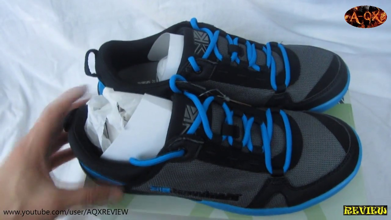 salomon trail running shoes sports direct