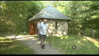 Focus: Columcille Megalith Park
