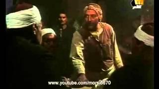 Repeat youtube video اجمل مشاهد السينما المصرية