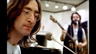 NEWS!! Beatles LET IT BE Footage Seen   Release Dates Speculated