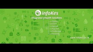Pendaftaran pasien Baru BPJS | Infokes Indonesia