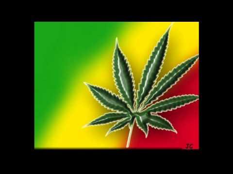 los porretas marihuana con letra [HD]