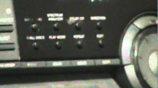 gr8000