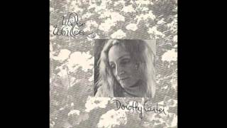 Dorothy Carter - Tree of Life